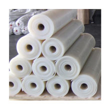 1500mm Silicone Rubber Sheet For Vacuum Press