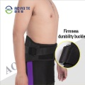 Cinturón hombre cintura impermeable sari cinturón
