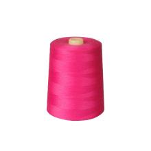 Zoyer швейная машина поток 100% Нити полиэстер швейная нить (30/2)