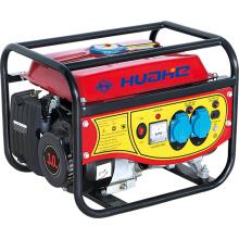 HH1500-A10 Gerador da gasolina de Huahe 1kw (1000W-1100W)