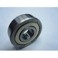 Power Tool Bearing (629 zz RS)