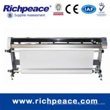 RICHPEACE Plotter printing machine