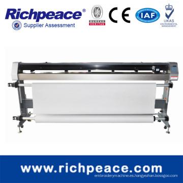 Máquina de impresión Plotter RICHPEACE