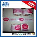 OPP Seal Adhesive Tape