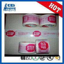 Carton Pack OPP Adhesive Tape