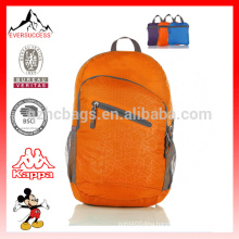 Most Durable Packable Handy Lightweight Travel Backpack Daypack (HCB0030)