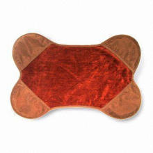 Pet Towel, Pet Product (YG69138)