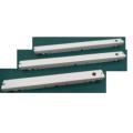 LED Metall Stempelsockel