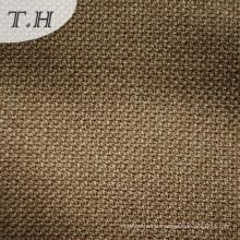 Polyester Micro Linen Fabric Supplier