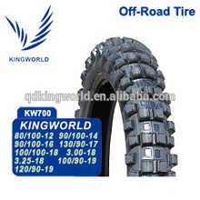 120/90-19 Motocross Reifen