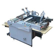 Automatic Laminating Machine (YFMA-520/650/800)