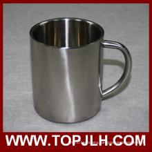 High Quality 11oz Sublimation Stainless Steel Mug