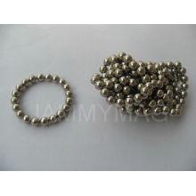 JMD small 5mm magnetic sphere, magnetic spheres uk, magnetic sphere game
