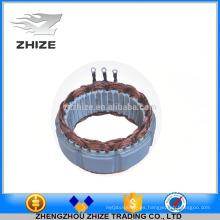 Bobina del estator del magneto de 28V AC172RA para el autobús de Yutong