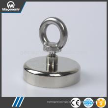 China Produkte beste Wahl Hardware magnetischen Metallhaken