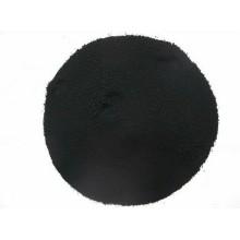 Preto de carbono de alta qualidade