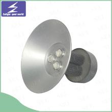 150W 200W 250W Aluminium-Kühlkörper LED High Bay Light