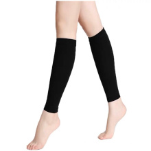 Professional leg compression Running Sleeves Support Socks