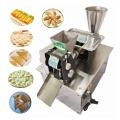 Petite machine de fabrication de samosas tortellini empanada automatique