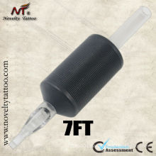 N501-4 7FT 25mm disposable tattoo tube
