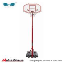 Carrinho de basquete moveable ao ar livre venda quente (ES-29021)