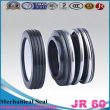 Rubber Bellow Mechanical Seal 60