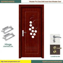 Panel Door Frame Door Handle Door