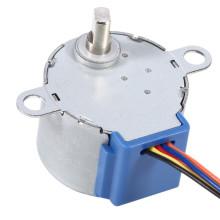 AC Compressor Motor | AC Compressor Motor Price | Air Conditioning Unit Fan Motor