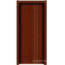 Melamine Door Skin (YF-MS25)