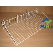 Металлическая проволока Gridwall Shelf (PHH112A)