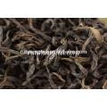 Chá imperial de alta qualidade do chá de Fenghuang do chá de Oolong