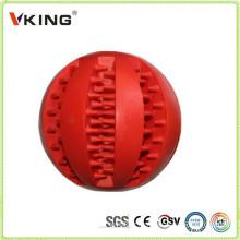Produto exclusivo da China Toy Rubber Balls