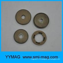 Алнико спидометр магнит для мотоцикла / одометра
