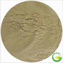 Fertilizante de Quelato de Aminoácidos de Manganeso