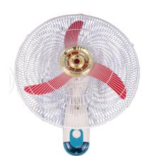 18 '' Wall Fan
