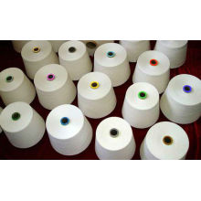 100% Polyester-Beutelverschluss-Faden
