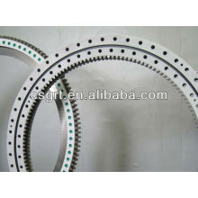 Light Industry Machinery Slewing Bearing