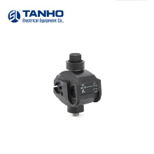 Wenzhou Waterproof Electric Cable Clamps 10KV Insulation Insulated Piercing Connectors