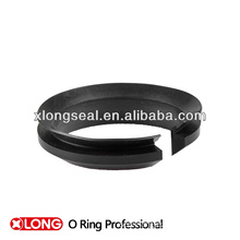 Cheap High Temperature Resistant Oil Sealing