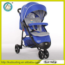 Wholesale products reversible handle baby stroller