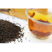Hot selling Original Top Grade 100g Black tea (Happy time), wholesale bulk Best price tea