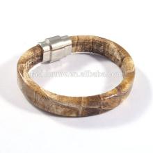 2015 dernier nouveau bracelet de python tendance