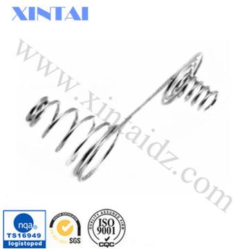 Fournisseur de compression de haute qualité Spring from China Spring