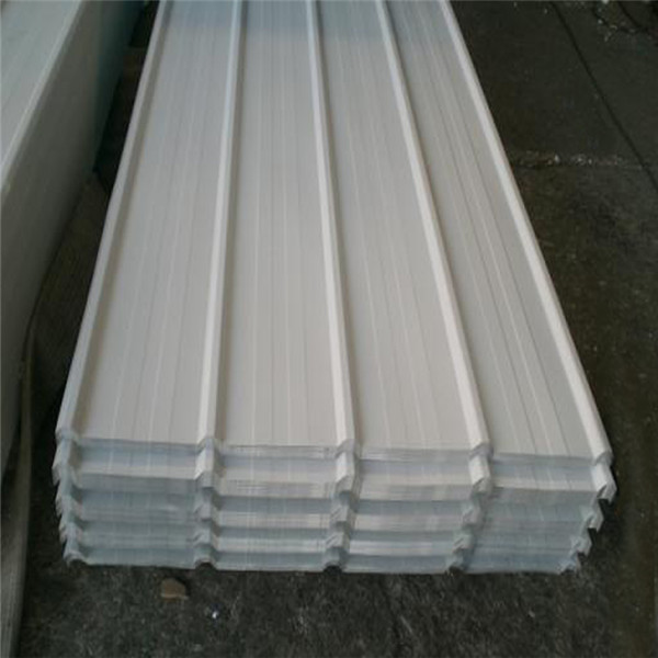 steel sheet price