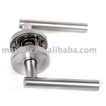 High Quality Lever Lock