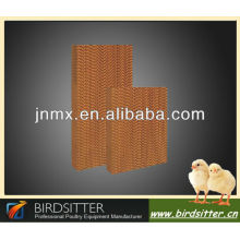 best quality chicken cooling equipment for broilers and breeders
