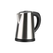 Электронный чайник для быстрого нагрева воды