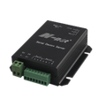 Convertidor serie a Ethernet RS485 / RS422 / RS232