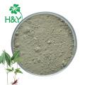 Extracto de hierba de cabra miel extracto de epimedium icariin 60%