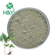 Honey goat weed extract epimedium extract icariin 60%